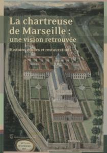 La Chartreuse de Marseille