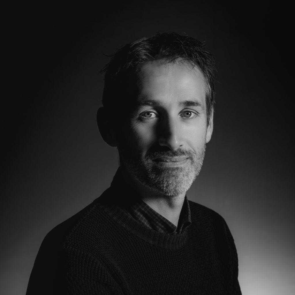 David BELLIARD
