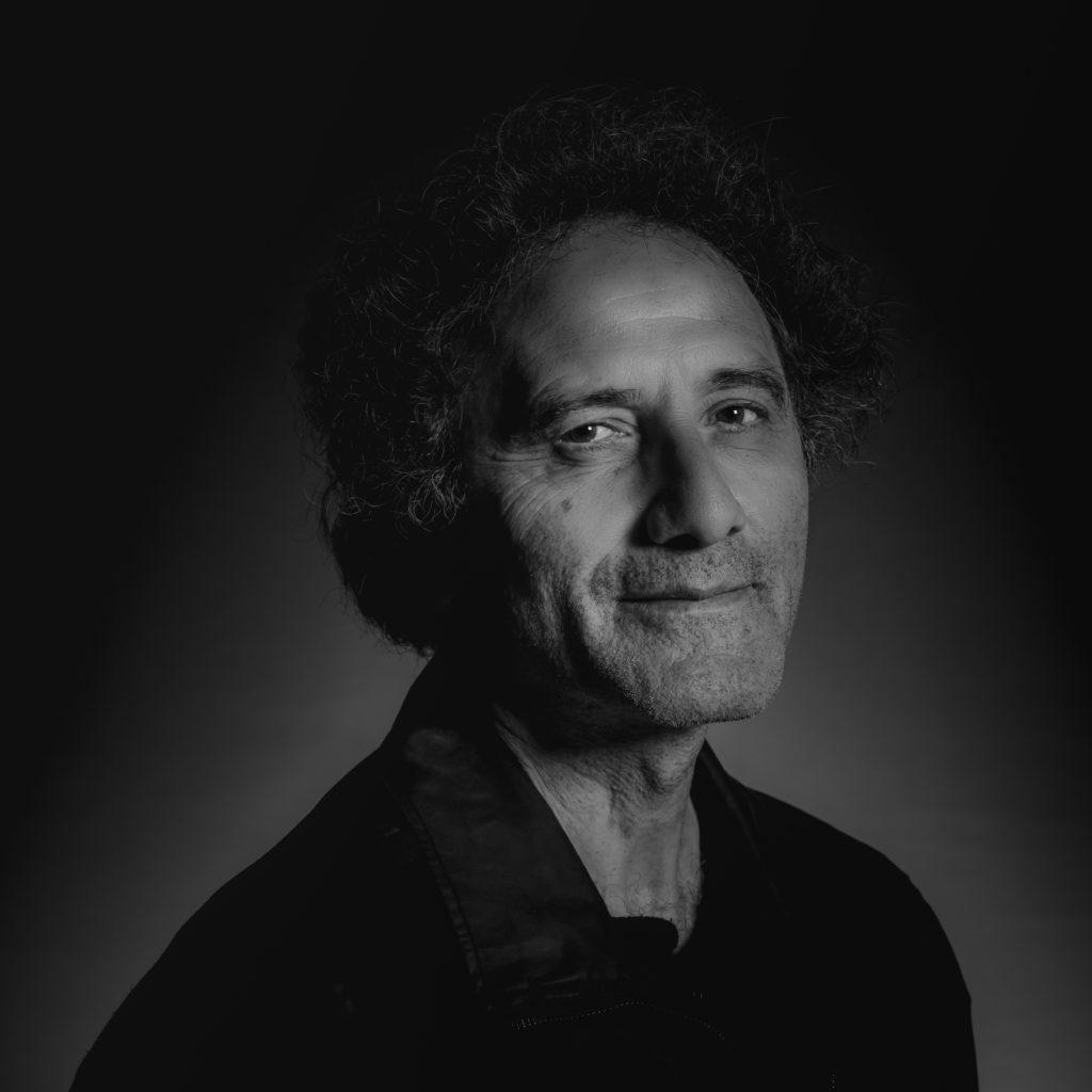 Vincent MERCURIO