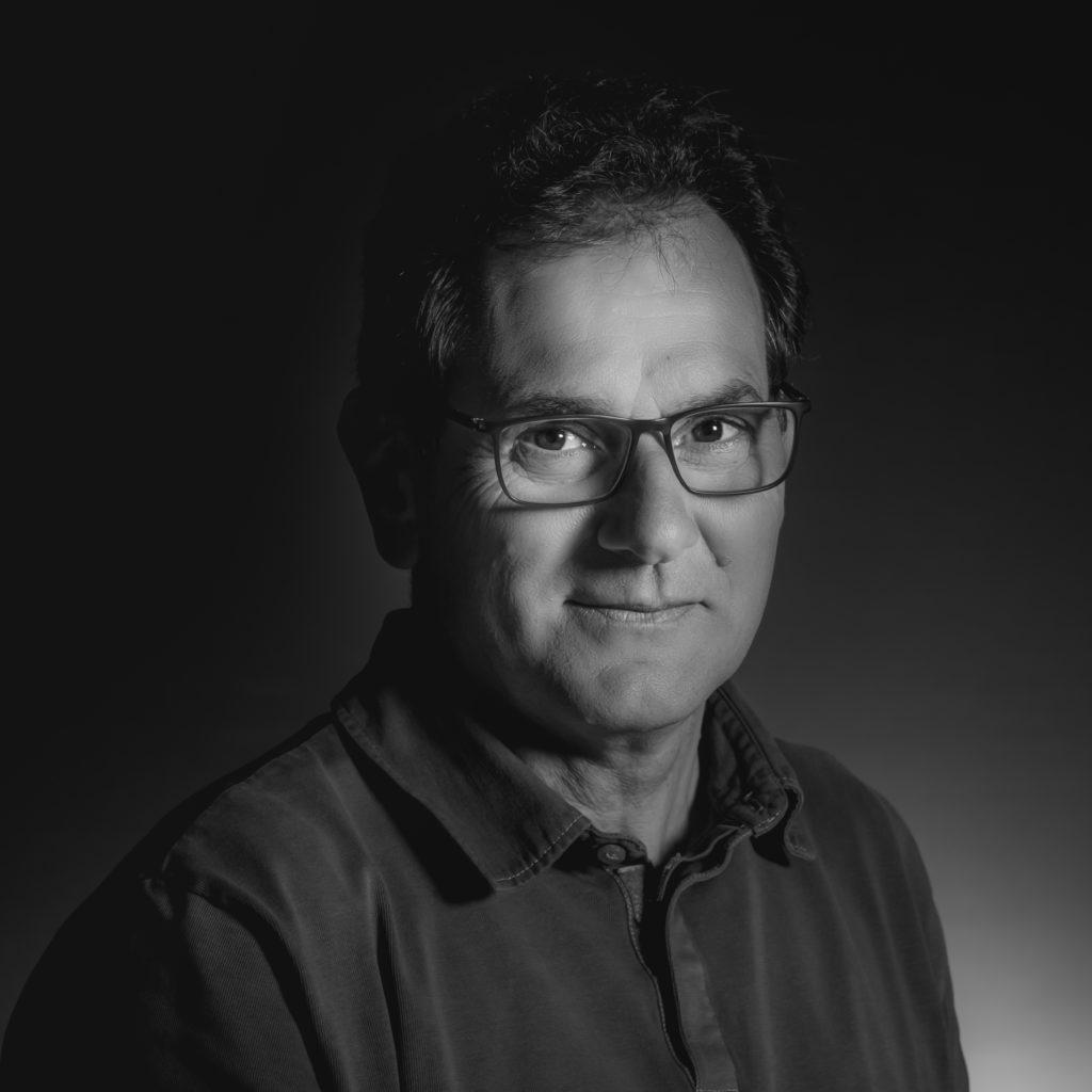 Philippe BROMBLET
