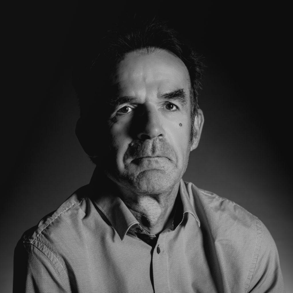 Jean RONGIER