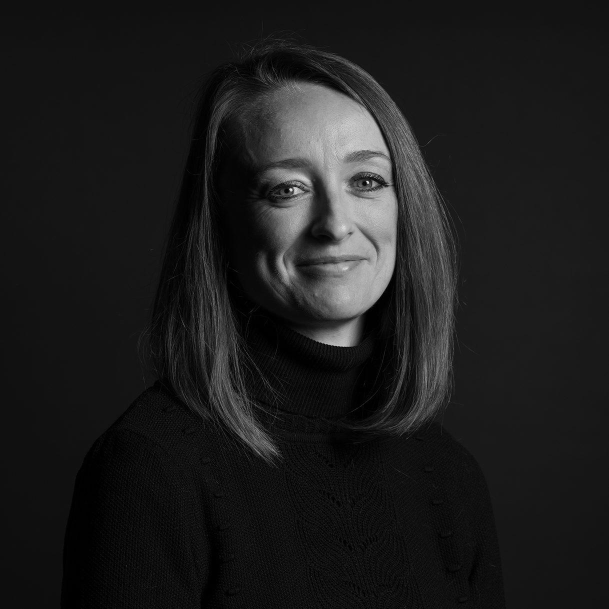 Hélène MOREL